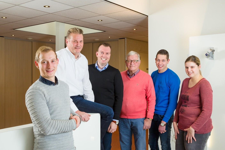 Mullerlicht Teamfoto.jpg