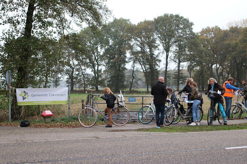 fietsonderzoek.jpg