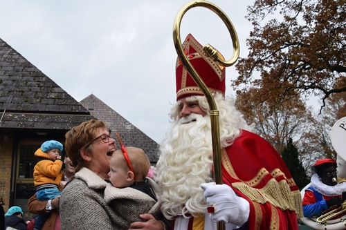 Intocht Sint2018 5