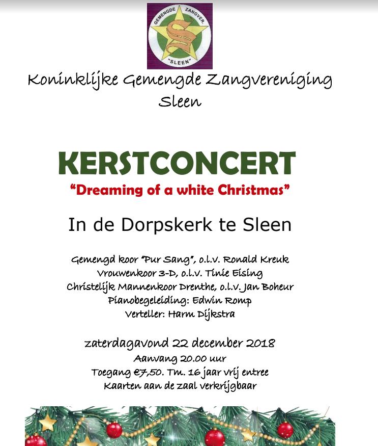 kerstconcert zangvereniging 2018.png