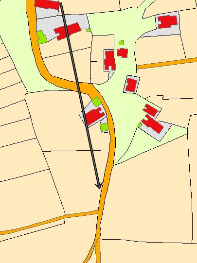 HISGIS kaart 1832.png