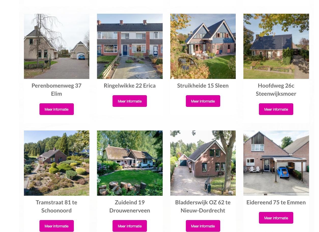 Voorbeeld woningpresentatie op de website.jpg