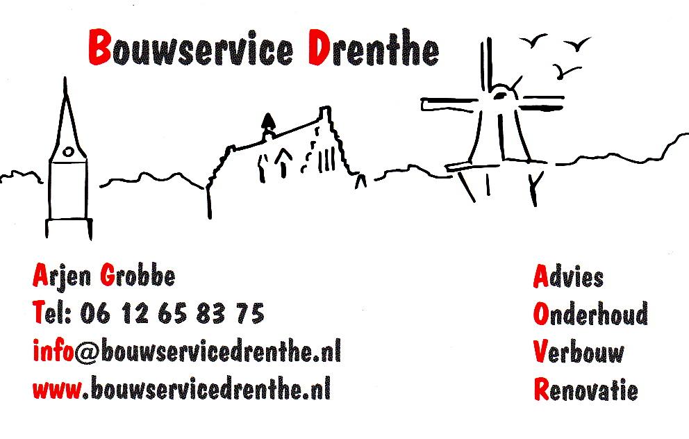 Bouwservice Drenthe.jpg