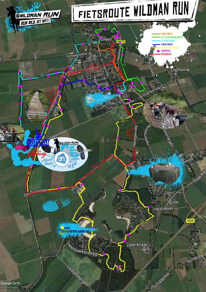 wildman run plattegrond 2019.jpg