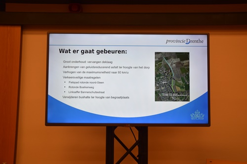 Presentatie N376 plan