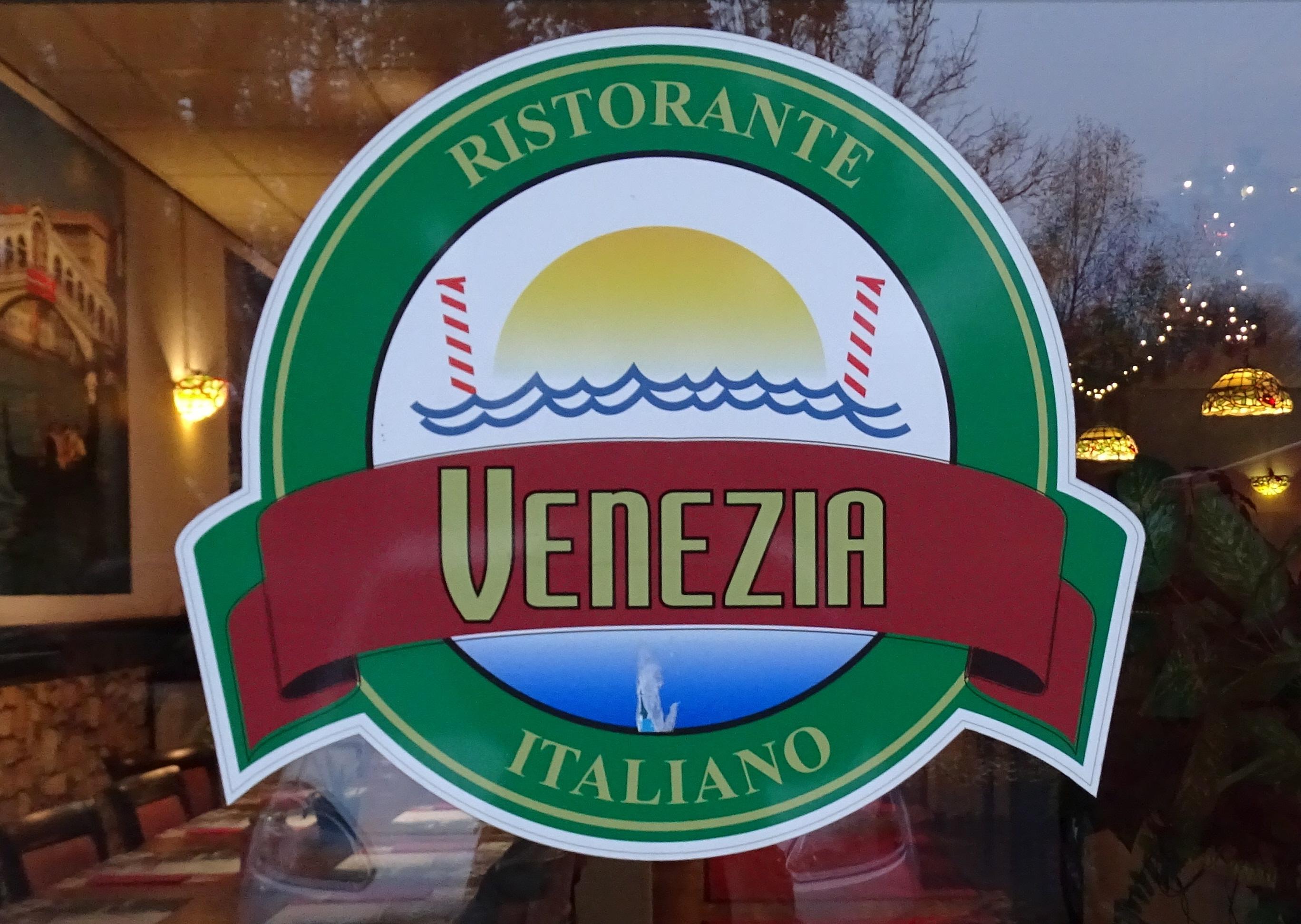 Logo Venezia.JPG