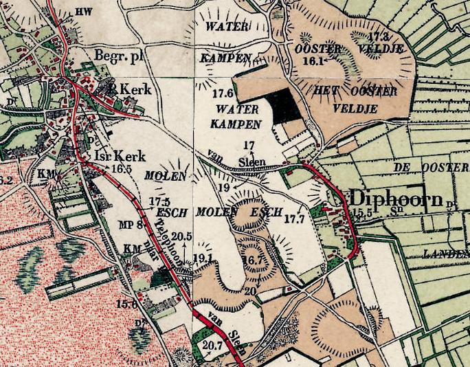 kaart 100 jaar.png