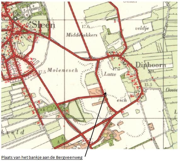 kaart 1960.png