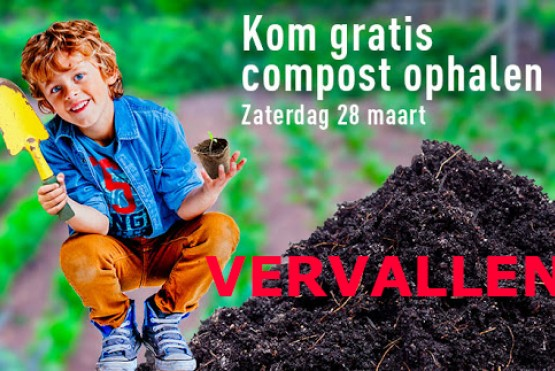 Compost5