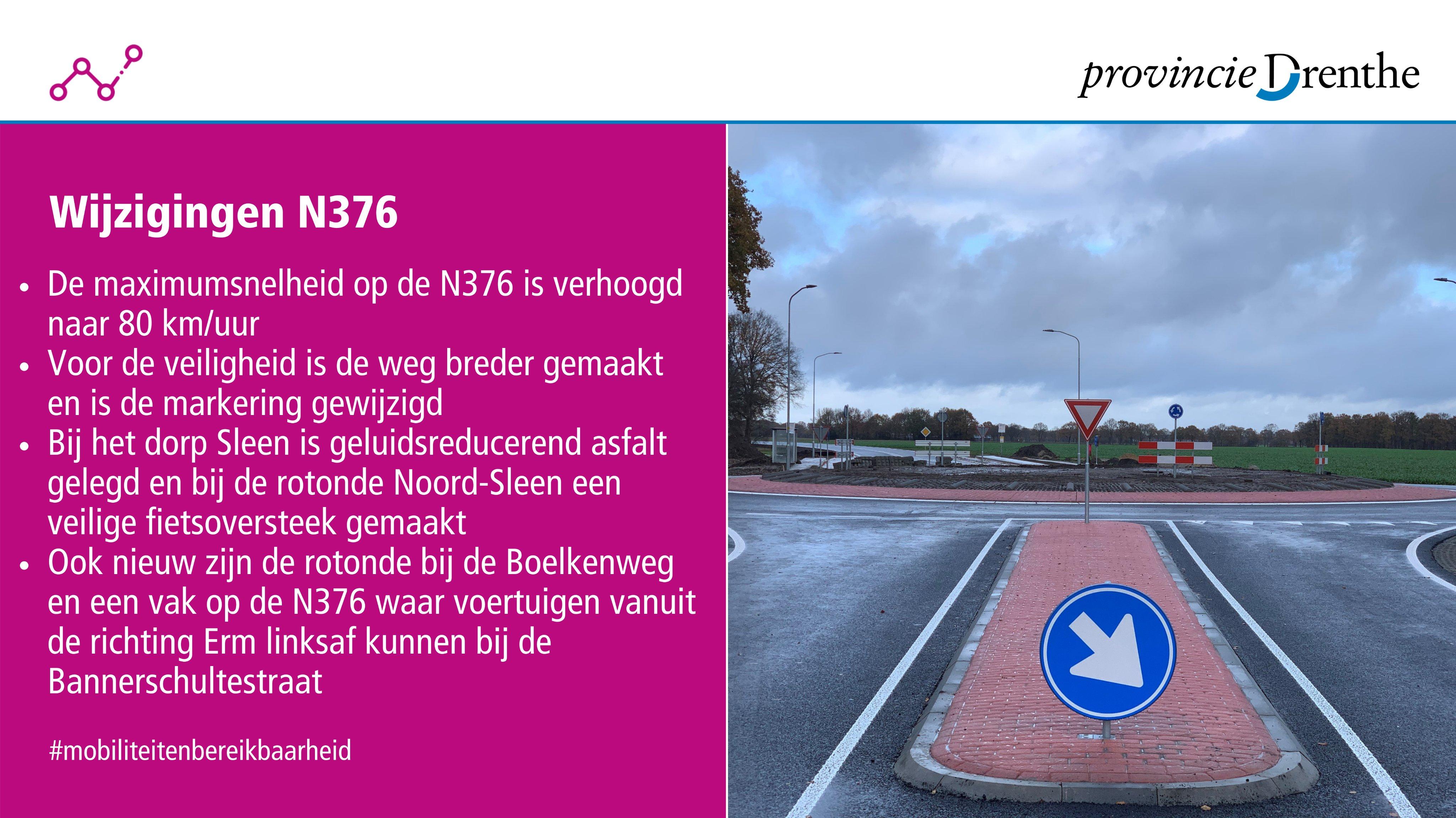 n376 provincie.jpeg