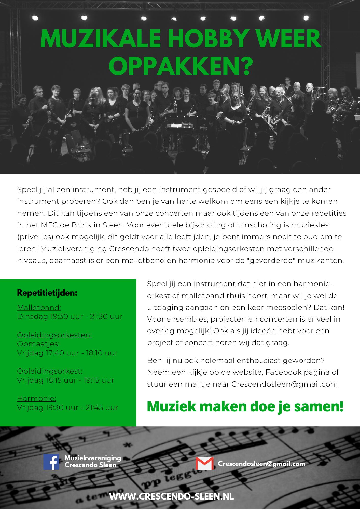 Promotie flyer Crescendo 2021 definitief achterkant.png