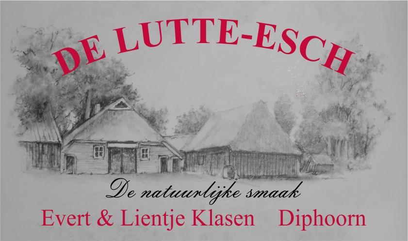 Lutte Esch