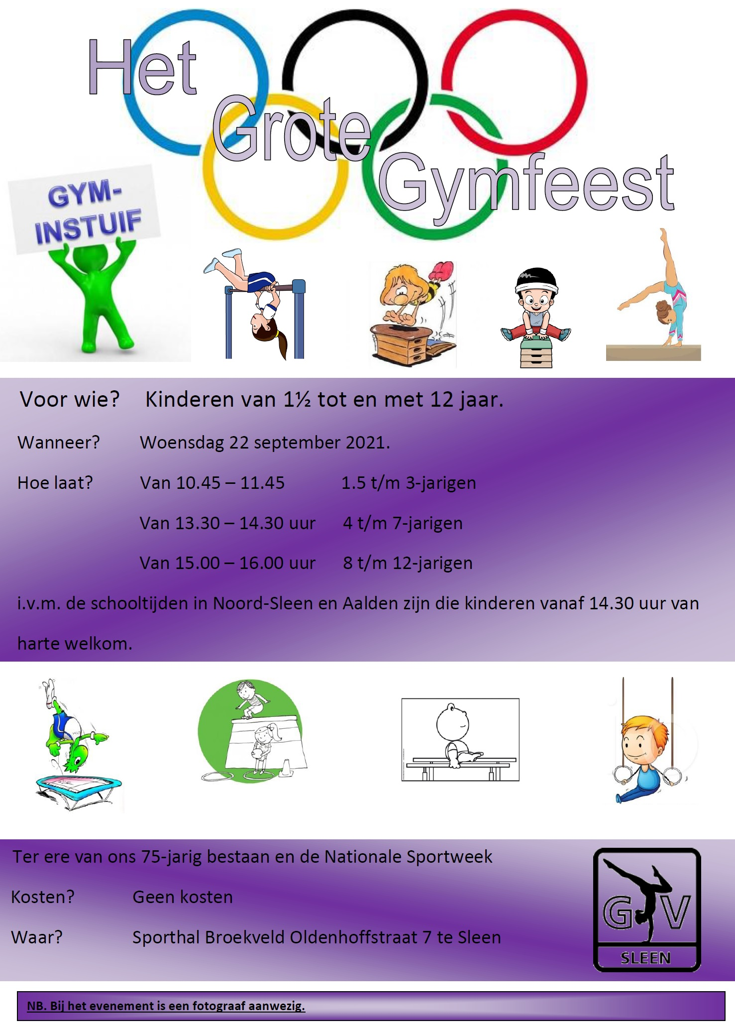 Gym 2021 1